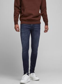 LIAM 251 SKINNY FIT JEANS
