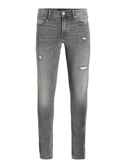 LIAM 040 SKINNY FIT JEANS