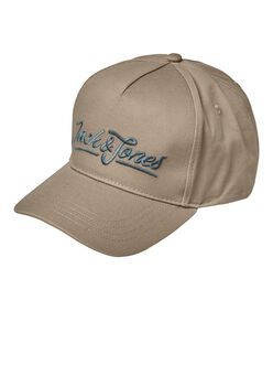 ANDY BASEBALL CAP