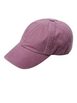 BRINK CAP