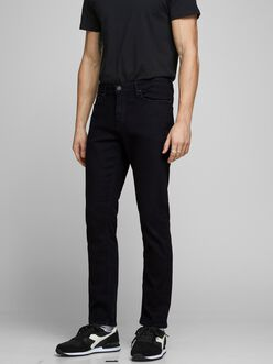 MIKE 046 COMFORT FIT JEANS
