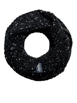 CLIFF INFINITY SCARF