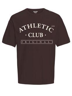 T-SHIRT ATHLETIC CLUB