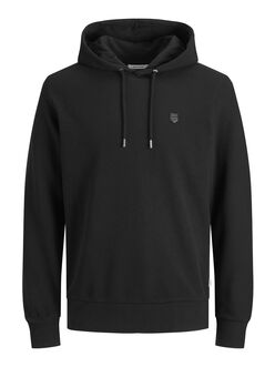 STRUCTURE HOODIE