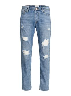 MIKE 971 COMFORT FIT JEANS