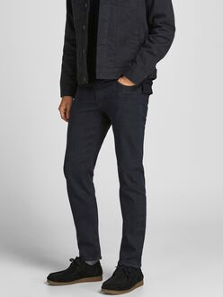 MIKE 991 COMFORT FIT JEANS