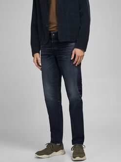 MIKE 511 COMFORT FIT JEANS
