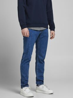 MIKE 236 COMFORT FIT JEANS