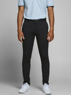 MARCO PHIL JERSEY PANTS