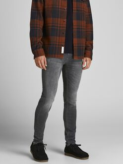 LIAM 305 SKINNY FIT JEANS